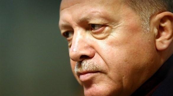 تقرير: أردوغان خطط لفصل 63 جنرالاً من الجيش قبل محاولة الإنقلاب