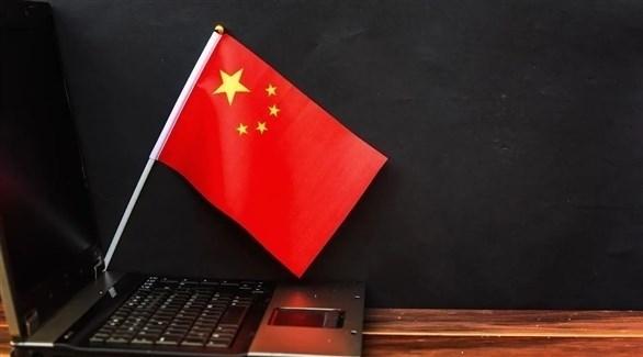 الصين تعارض مزاعم وسائل إعلام هندية بشأن هجمات إلكترونية