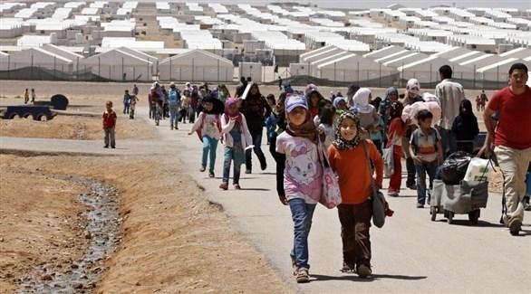 العالم مطالب بالتحرك لضمان وصول المساعدات لسوريا