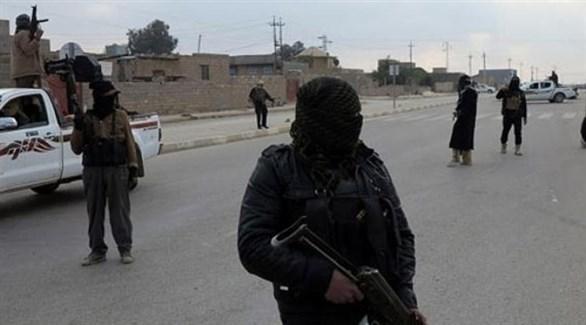 مجهولون يخطفون 8 مصريين في بنغازي وينقلونهم إلى طرابلس