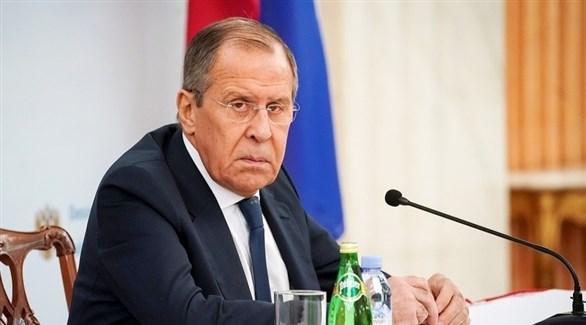 """موسكو: واشنطن حولت ليبيا إلى """"ثقب أسود"""""""