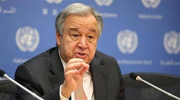 """الأمم المتحدة تعلن الوصول لطريق مسدود حول مستقبل منطقة """"أبيي"""" السودانية"""