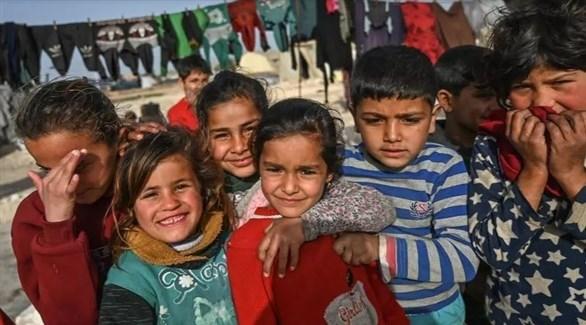 86 مليون طفل إضافي مهددون بالفقر بسبب كورونا
