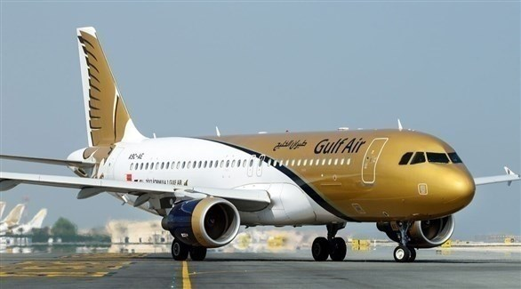 طيران الخليج يستأنف رحلاته من باكستان