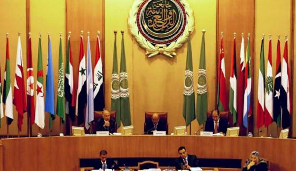 الجامعة العربية: تنفيذ سلطات الاحتلال مخططاته الاستعمارية باطل ومرفوض ويمثل جريمة حرب