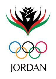 اللجنة الأولمبية: فتح الشاورات في برك السباحة مشروط بالتعقيم المستمر