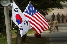 كوريا الجنوبية: أمريكا تؤكد أهمية الحوار مع الشمال رغم التوتر
