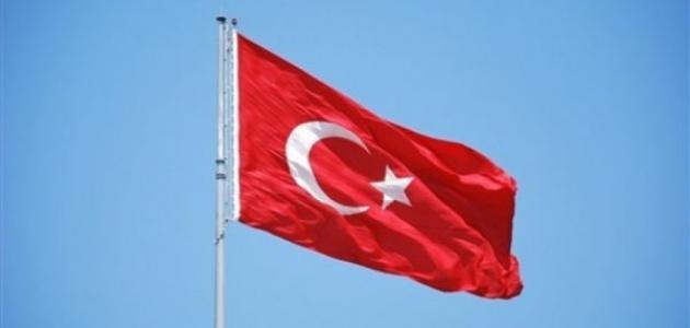 تونس: احباط مخطط إرهابي كان يستهدف القطاع السياحي ومقرات سيادية