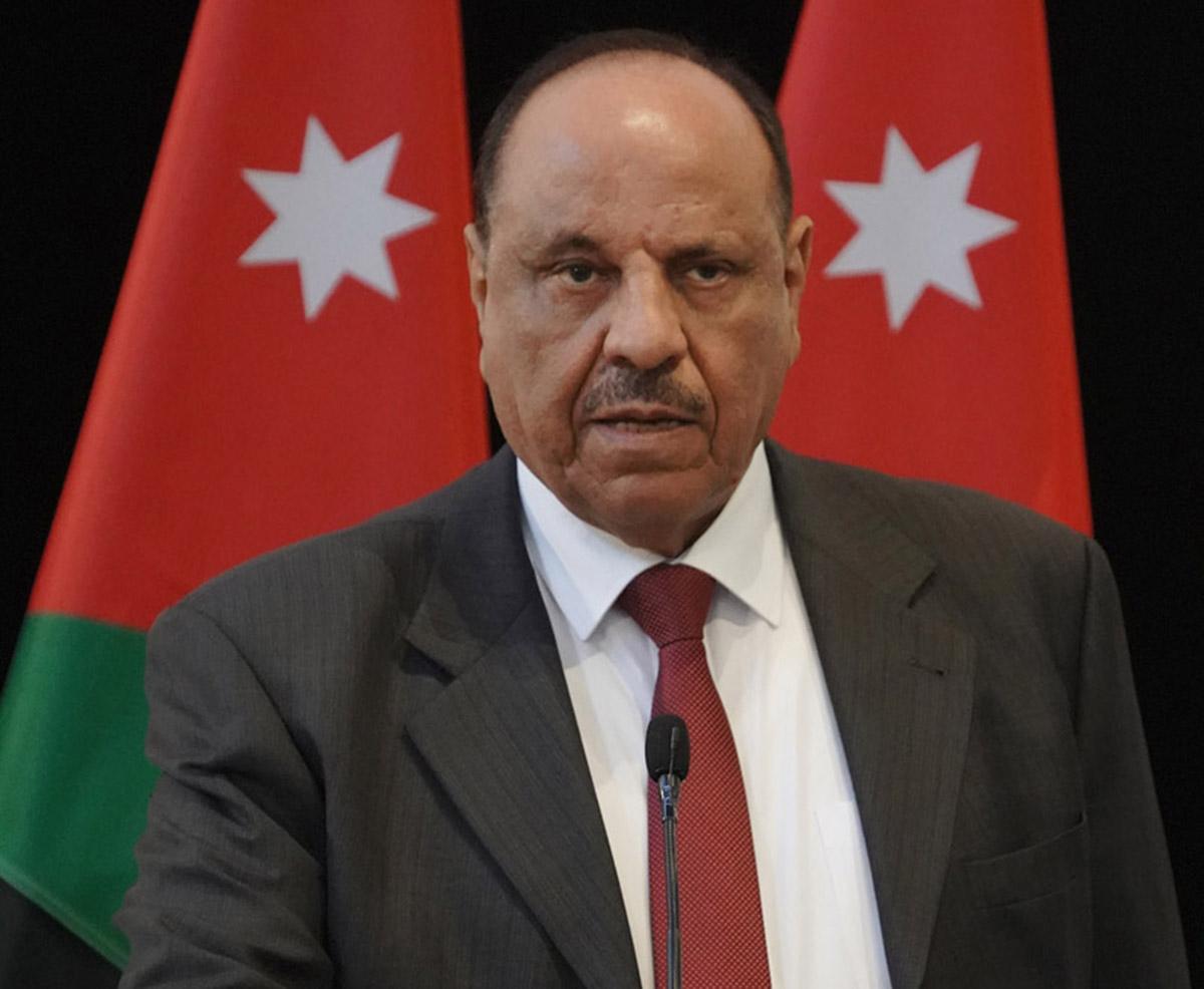 وزير الداخلية يجري عدداً من التشكيلات الإدارية في الوزارة