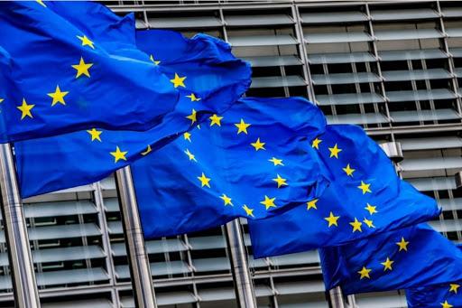 متحدث المفوضية الأوروبية: نركز جهودنا لمنع إسرائيل من ضم أراض في الضفة