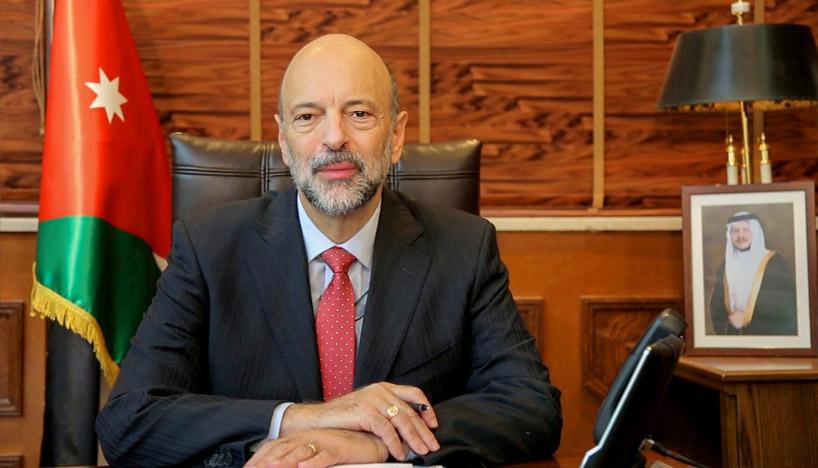 الرزاز: الاجتماع الوزاري أمس تضمن مراجعة لتجربتنا مع جائحة كورونا ووضع الأولويات