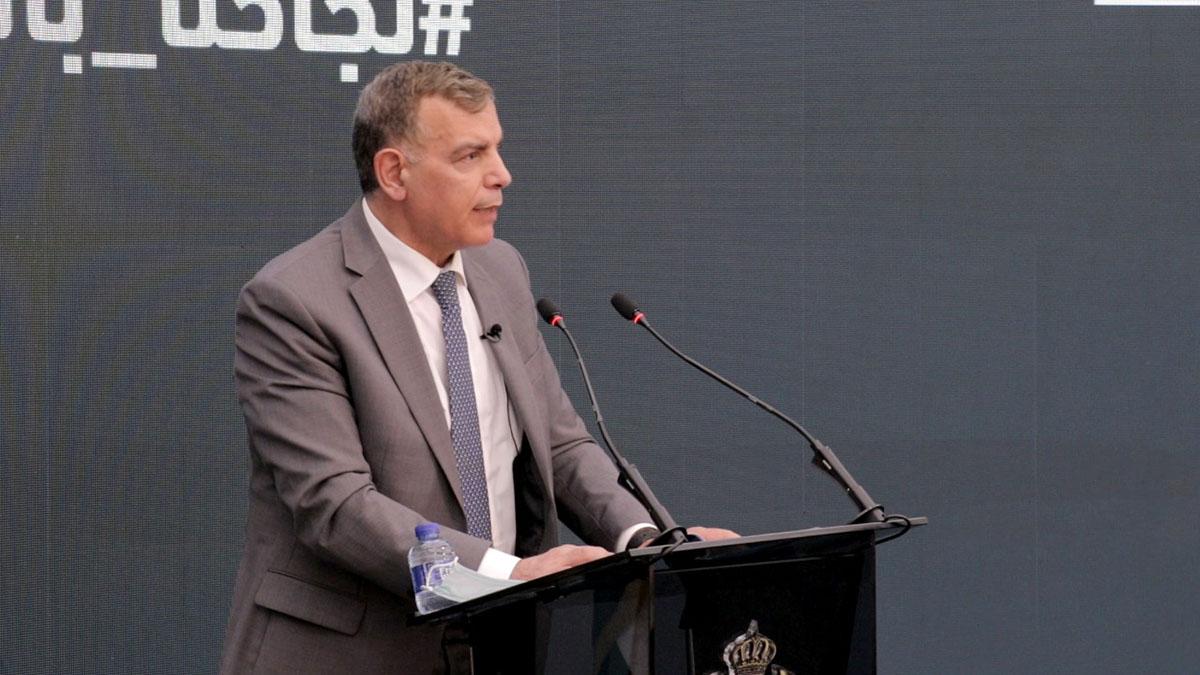 وزير الصحة : معايير السفر في المرحلة المقبلة ستكون حسب تشابه الوضع الوبائي