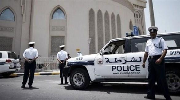 الداخلية البحرينية: ضبط سيارتين محملتين بالمتفجرات قادمة من إيران