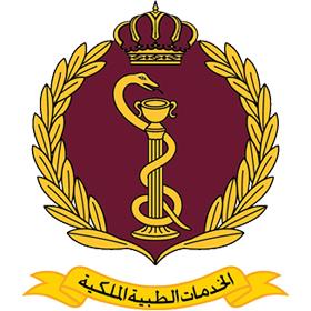 مذكرة تفاهم بين الخدمات الطبية والأطباء السبعة لنشر الأنشطة الصحية إعلامياً