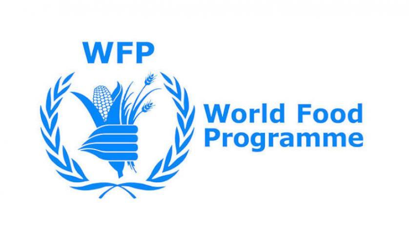 الأغذية العالمي يرسل 50 ألف طن من طحين القمح إلى لبنان