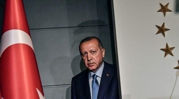 من سوريا إلى اليونان ومن ليبيا إلى أذربيجان... حروب تركيا لا تنتهي