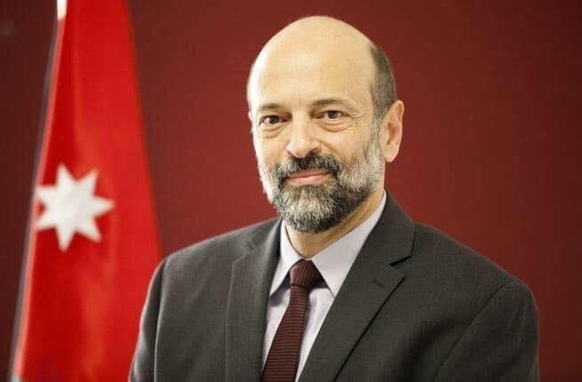 الرزاز يوافق على أسس ومعايير تقديم المساعدات المالية للراغبين بالعودة من غير المقتدرين