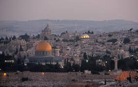 عين على القدس يناقش محاولات الاحتلال الإسرائيلي اخفاء وتزوير الآثار الاسلامية بالقدس