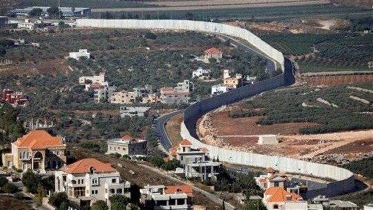 صافرات الإنذار تدوي في المستوطنات الإسرائيلية قرب الحدود اللبنانية