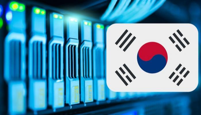كوريا الجنوبية: تضاعف محاولات القرصنة في 2019