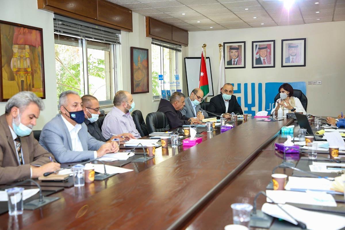 وزيرة السياحة: ضرورة وضع خطة لتمكين المجتمعات المحلية وتطوير السياحة في الجنوب