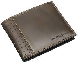 مواطن يفقد محفظته ويناشد في العثور عليها بإربد
