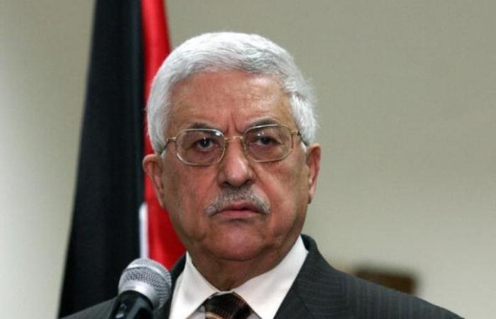 للمرة الثانية خلال أيام عباس يجري فحوصات طبية مستعجلة في مستشفى برام الله