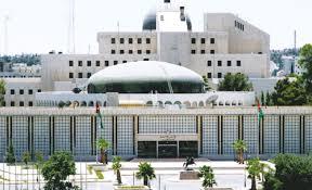 النواب يرفع توصيات جلسة الشباب للحكومة