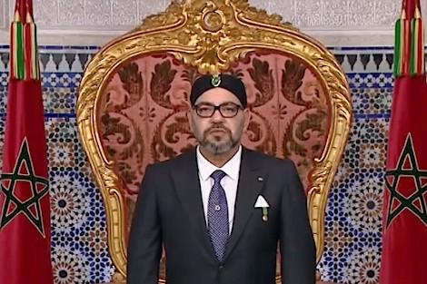 ألمانيا تُرحّب باقتراح الملك محمد السادس بفتح حوار مباشر بين المغرب والجزائر
