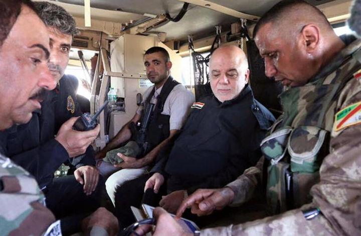 مقتل رئيس الجهاز الأمني لرئيس الوزراء العراقي من مليشيا محلية
