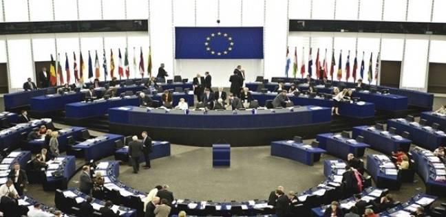 منتقدة سلوك الاتحاد الأوروبي..التايمز: لا ينبغي أن نسمح لإيران بإحداث شقاق بين أوروبا واميركا