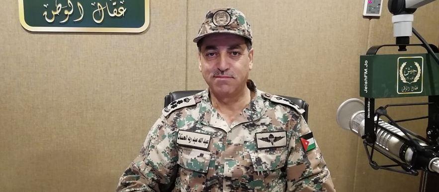 القوات المسلحة تنهي «قانون الأفراد»