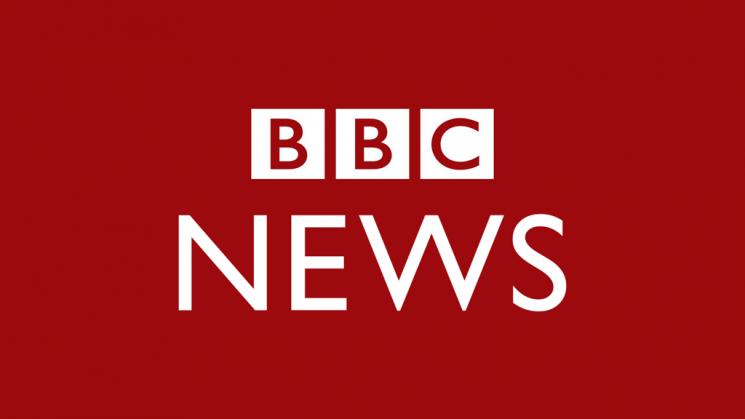 """تحقيقات ضد """"بي بي سي"""" حول إجبارها موظفات على الصمت بعد التعرض للتحرش"""