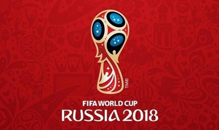 القرعة الكاملة لكأس العالم 2018.. مصر تواجه روسيا والسعودية وأوروجواي