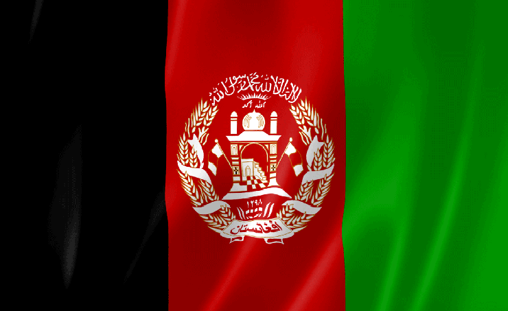 مقتل 43 من مقاتلي طالبان في عملية عسكرية بإقليم نانجارهار