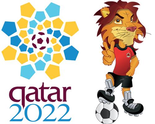 مسؤول من الفيفا: مونديال قطر في الشتاء