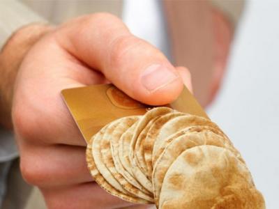 وزير الصناعة: الحكومة عاقدة العزم على تغيير آلية دعم الخبز