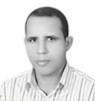 القرضاوي وعمران بن حطان