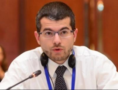 السفير بيرتولوتي: فرنسا ملتزمة بدعـم الاصـلاح الكبير فـي الاردن