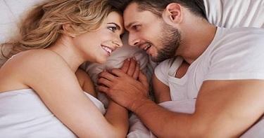 العلاقة الحميمة صباحاً... لن تتوقعي تأثيرها الرائع !