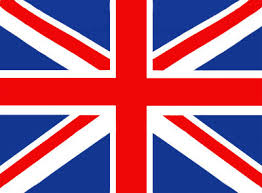 بريطانيا: ارتفاع أعداد موظفي الشركات إلى مستويات ما قبل كورونا