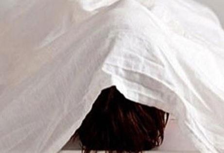 مقتل مواطن على يد زوجته بغزة