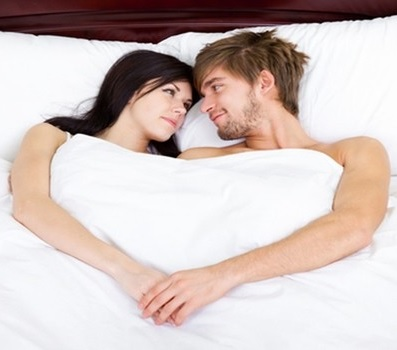 9 أسباب وراء قلة العلاقة الحميمة بين الزوجين