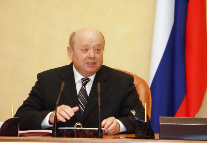 مدير المخابرات الخارجية الروسية يكشف خفايا مشروع جماعة الإخوان وتحالفهم مع الغرب