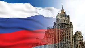 بعد استقالة الحريري..روسيا تدعو القوى الخارجية إلى ضبط النفس واتخاذ مواقف بناءة