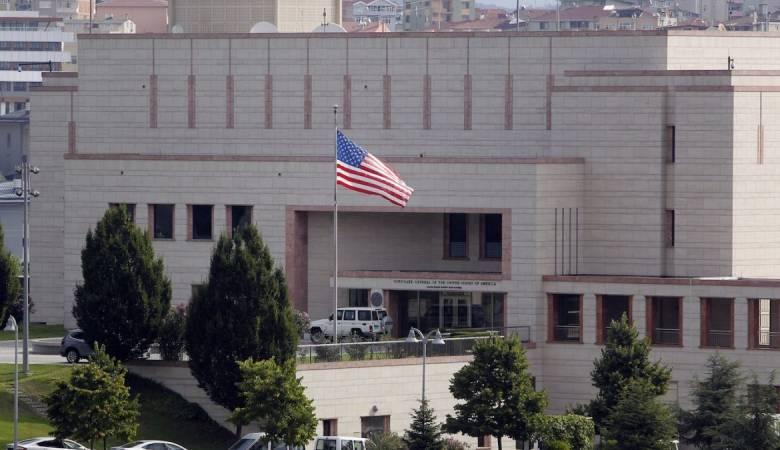"""4 دول تكشف كذب """"قائمة إسرائيل"""" لحضور حفل نقل السفارة الأمريكية الى القدس"""