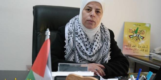 سلامة:استعداد حماس لحل اللجنة الإدارية إيجابي ولكنه غير كافٍ