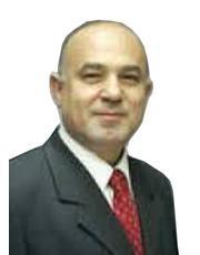 لماذا يحقد الكيان الصهيوني على الأردن..؟