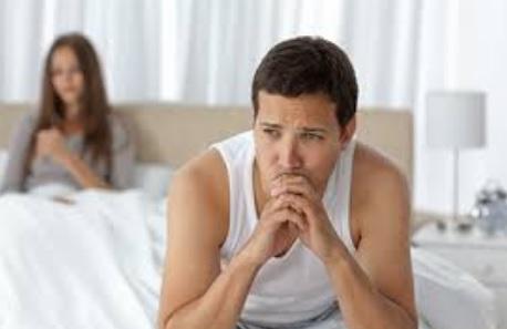 لم أعد أحب زوجتي !