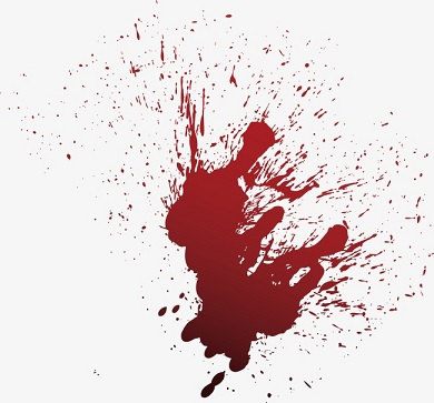 عامل سودانى يقتل زوجته داخل منزلها بأكتوبر